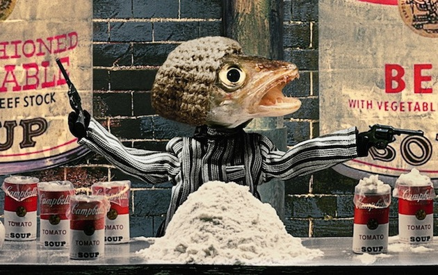 odd-strange-unusual-weird-funny-art-project-fish (14)