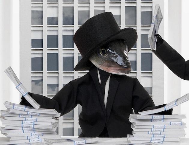 odd-strange-unusual-weird-funny-art-project-fish (9)