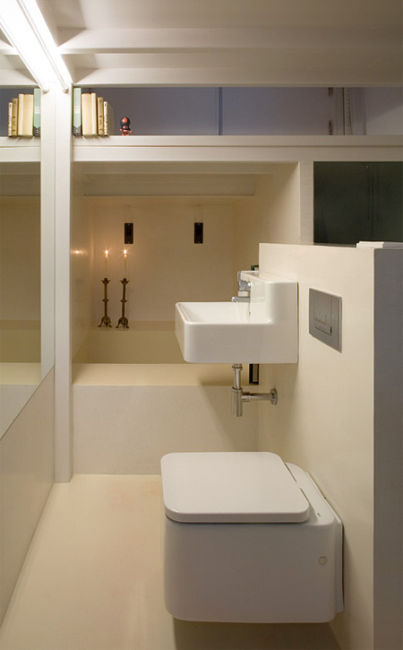 small-living-space-home-compact-apartment-design (2)