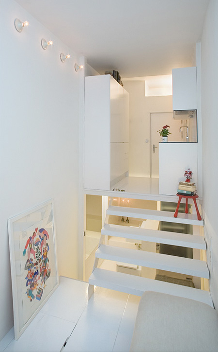small-living-space-home-compact-apartment-design (3)