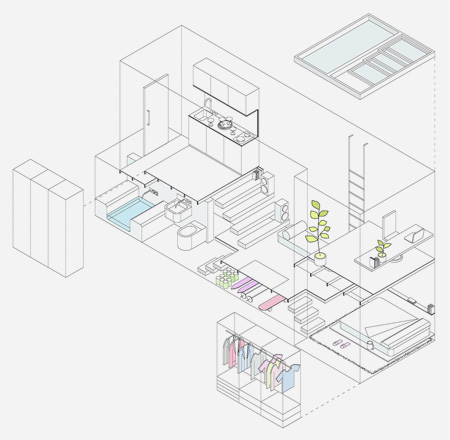 small-living-space-home-compact-apartment-design (5)