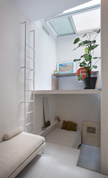 small-living-space-home-compact-apartment-design (7)