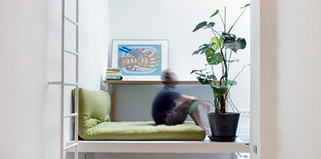 small-living-space-home-compact-apartment-design (8)