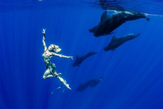 wonderful-beautiful-underwater-photography-Pacific-Ocean-whales (6)