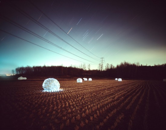wonderful-stunning-light-art-installations (4)