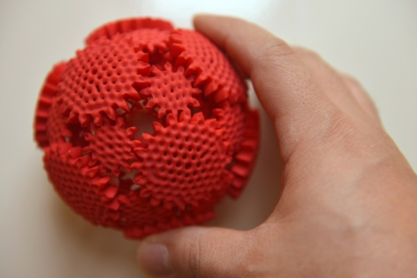 3D-printed-objects-Kinetic-Spherical-Sculpture (1)