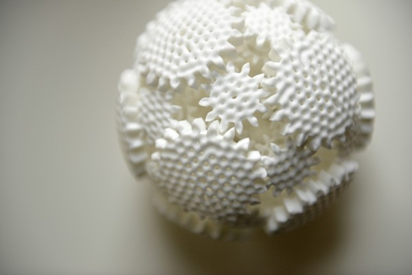 3D-printed-objects-Kinetic-Spherical-Sculpture (2)
