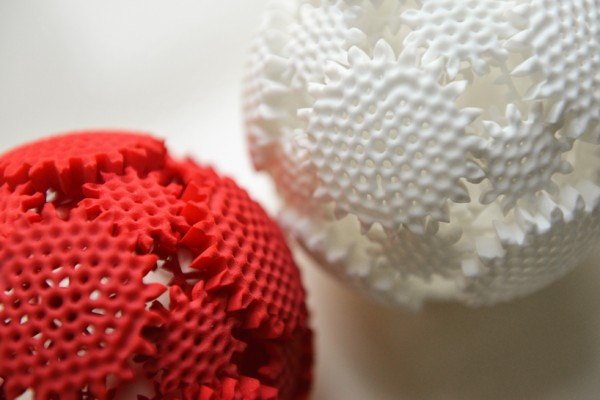 3D-printed-objects-Kinetic-Spherical-Sculpture (3)