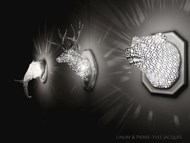 3D-printing-techniques-Lace-animal-sculptures (15)