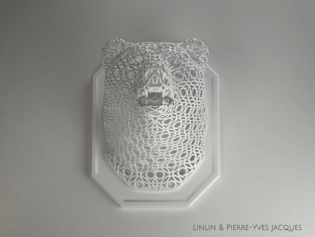 3D-printing-techniques-Lace-animal-sculptures (7)