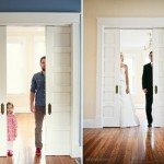 Father-and-Daughter-family-moments-memories-love-house-touching-photos (1)