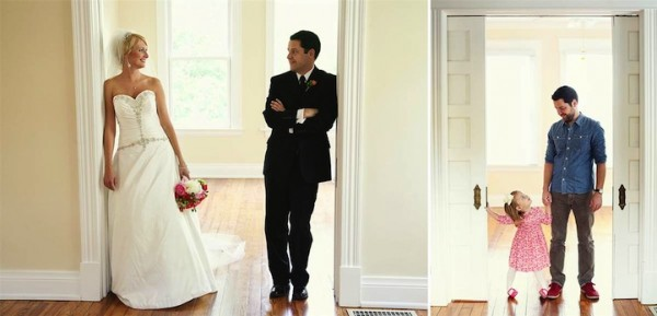 Father-and-Daughter-family-moments-memories-love-house-touching-photos (2)