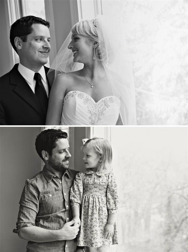 Father-and-Daughter-family-moments-memories-love-house-touching-photos (6)
