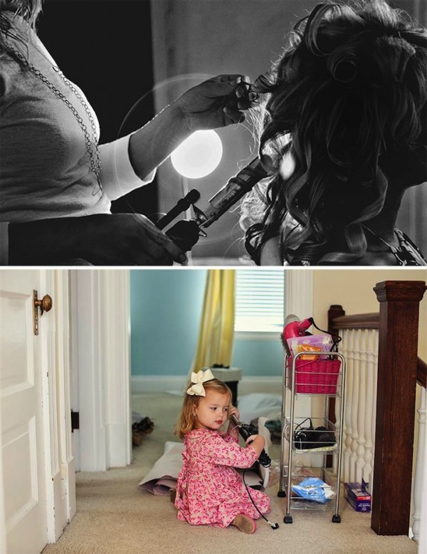 Father-and-Daughter-family-moments-memories-love-house-touching-photos (7)