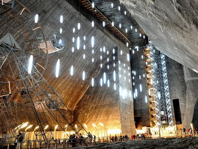 abandon-salt-mine-travel-development-Museum (2)