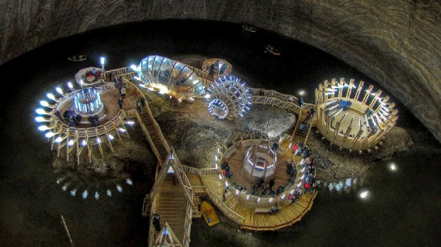 abandon-salt-mine-travel-development-Museum (3)