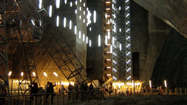 abandon-salt-mine-travel-development-Museum (6)