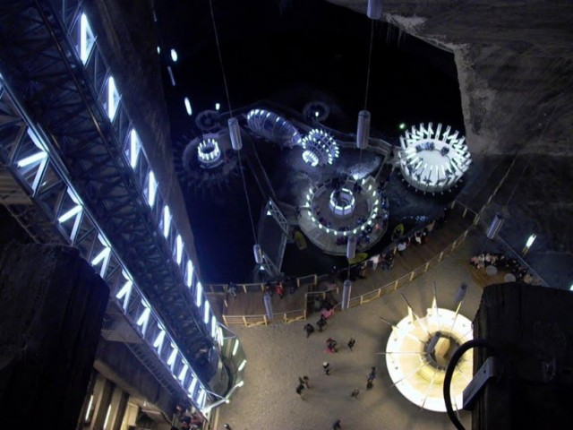abandon-salt-mine-travel-development-Museum (9)