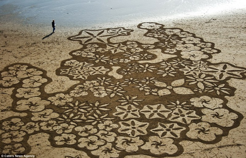amazing-beautiful-sand-darwings-artworks (1)