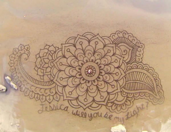 amazing-beautiful-sand-darwings-artworks (10)