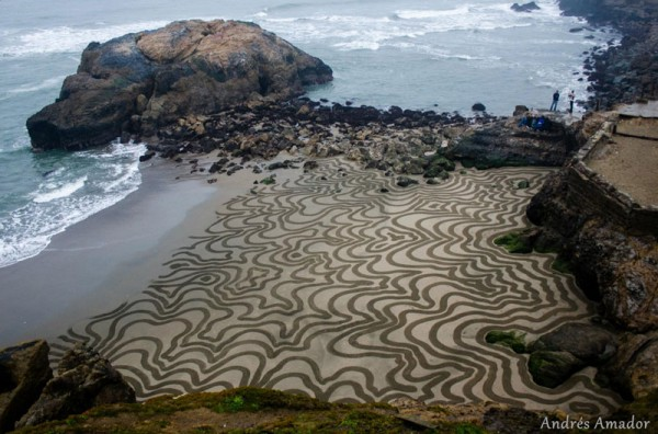 amazing-beautiful-sand-darwings-artworks (17)