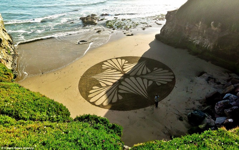 amazing-beautiful-sand-darwings-artworks (4)
