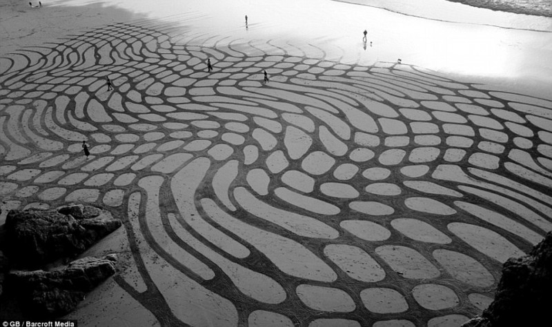 amazing-beautiful-sand-darwings-artworks (7)