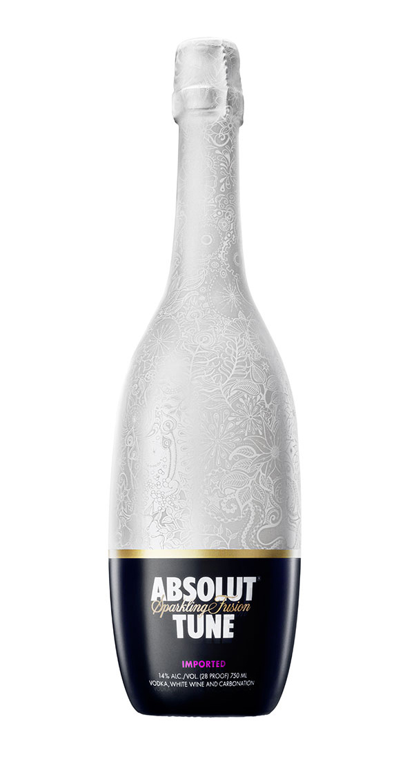 beautiful-eye-catching-Absolut-Tune-vodka-wine-packaging-design (3)