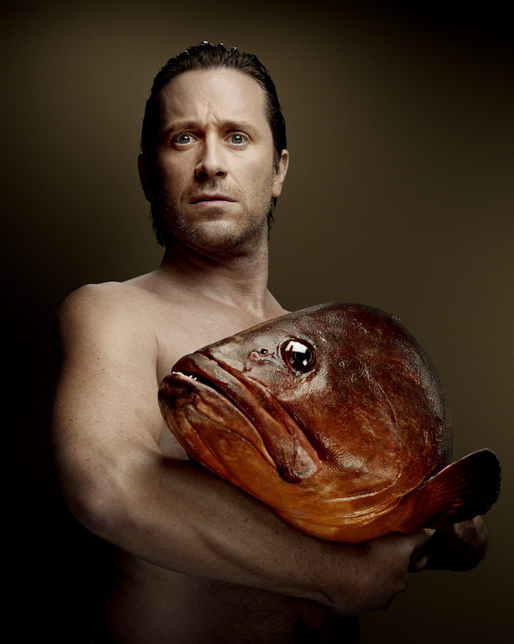 campaign-photo-series-weird-portraits-celebrities-fish (4)