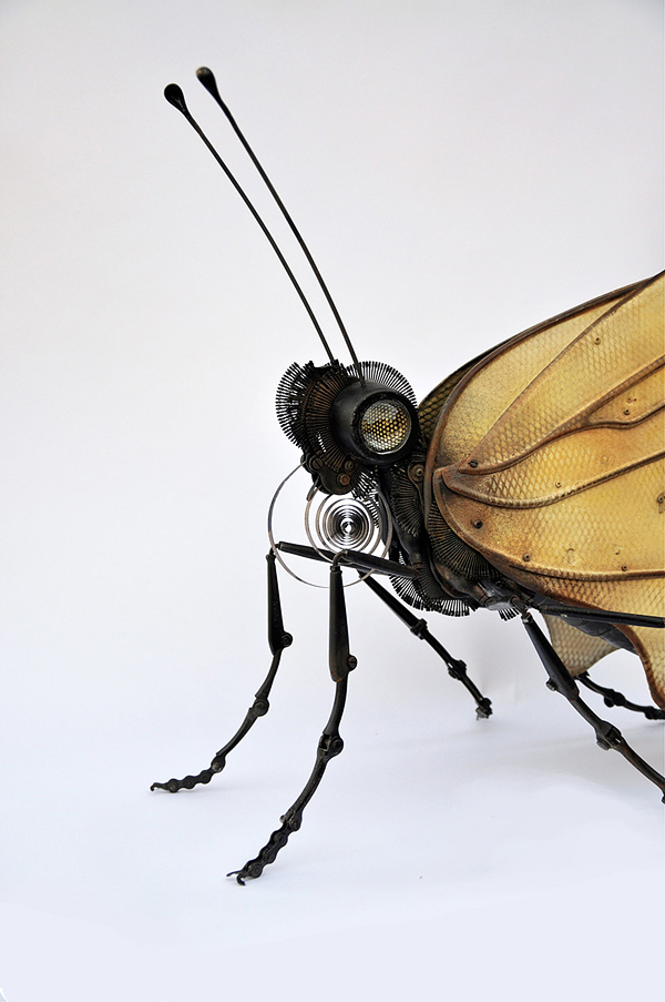 cool-awesome-amazing-animal-insect-sculptures (1)