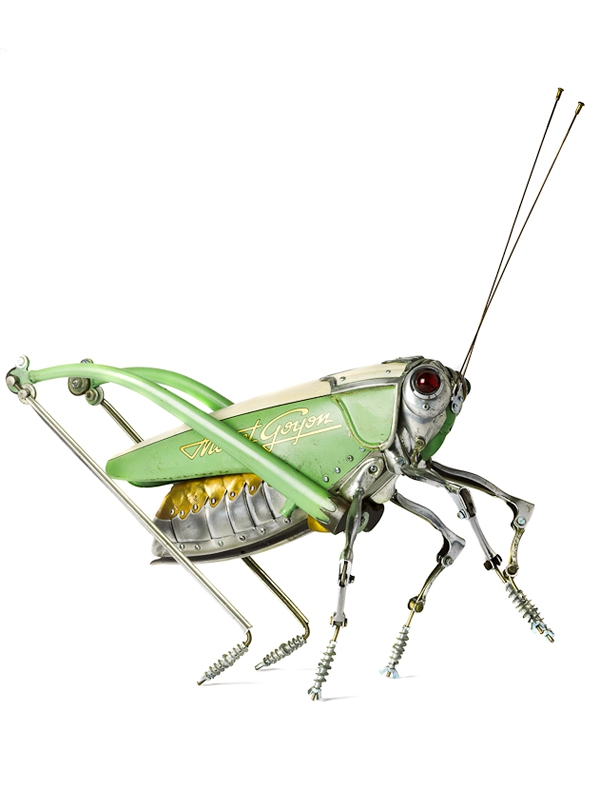 cool-awesome-amazing-animal-insect-sculptures (12)