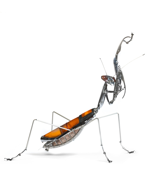cool-awesome-amazing-animal-insect-sculptures (13)