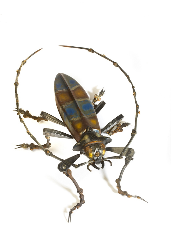 cool-awesome-amazing-animal-insect-sculptures (15)
