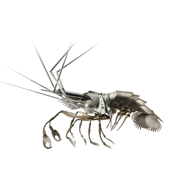 cool-awesome-amazing-animal-insect-sculptures (17)