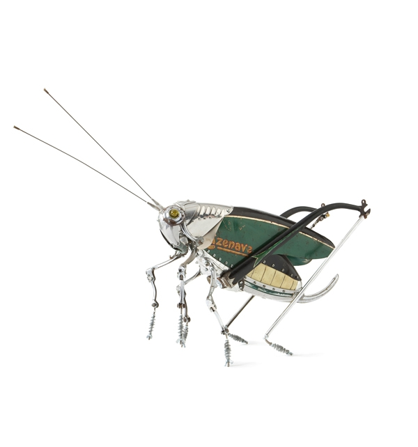 cool-awesome-amazing-animal-insect-sculptures (18)