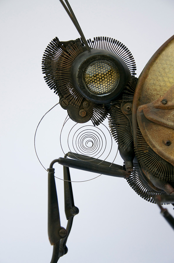 cool-awesome-amazing-animal-insect-sculptures (2)