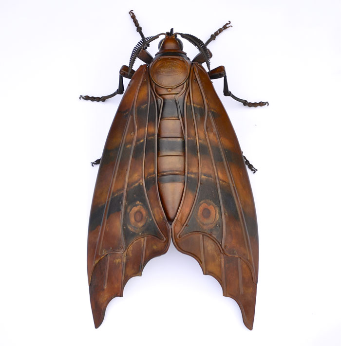 cool-awesome-amazing-animal-insect-sculptures (23)