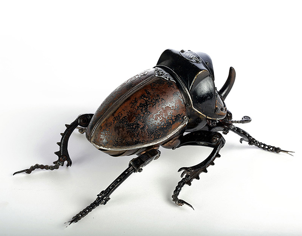 cool-awesome-amazing-animal-insect-sculptures (4)