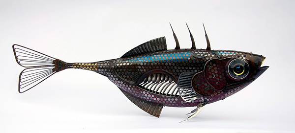 cool-awesome-amazing-animal-insect-sculptures (5)