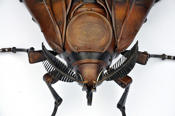 cool-awesome-amazing-animal-insect-sculptures (6)