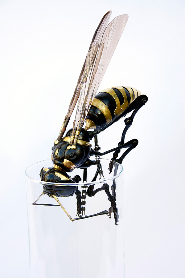 cool-awesome-amazing-animal-insect-sculptures (7)
