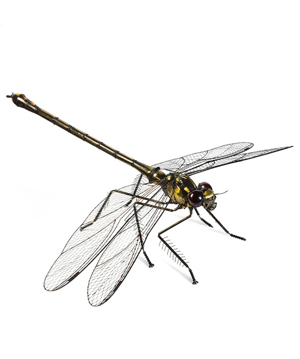 cool-awesome-amazing-animal-insect-sculptures (8)
