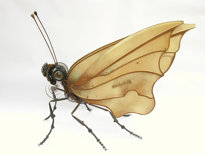 cool-awesome-amazing-animal-insect-sculptures
