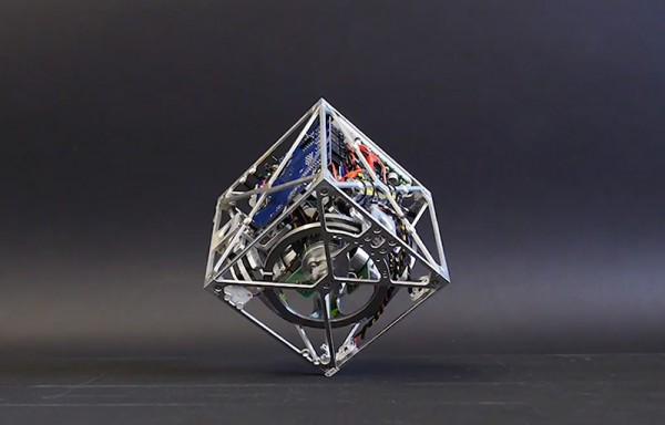 cool-design-magic-Gravity-Defying-Cube (2)