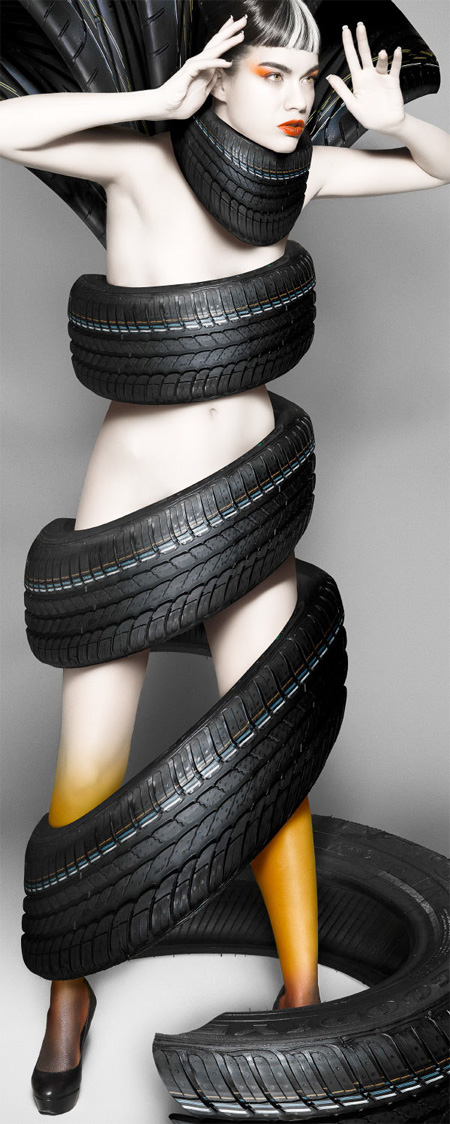 creative-cool-impressive-car-tires-promotion (5)