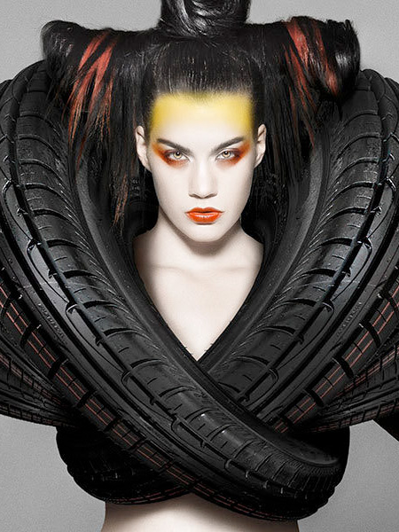 creative-cool-impressive-car-tires-promotion (6)