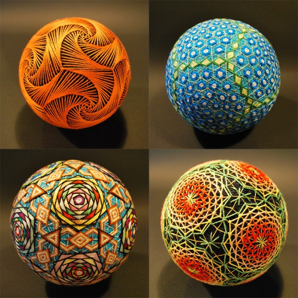 cute-beautiful-Embroided-Traditional-Japanese-Temari-Balls (10)