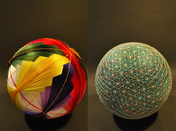 cute-beautiful-Embroided-Traditional-Japanese-Temari-Balls (6)