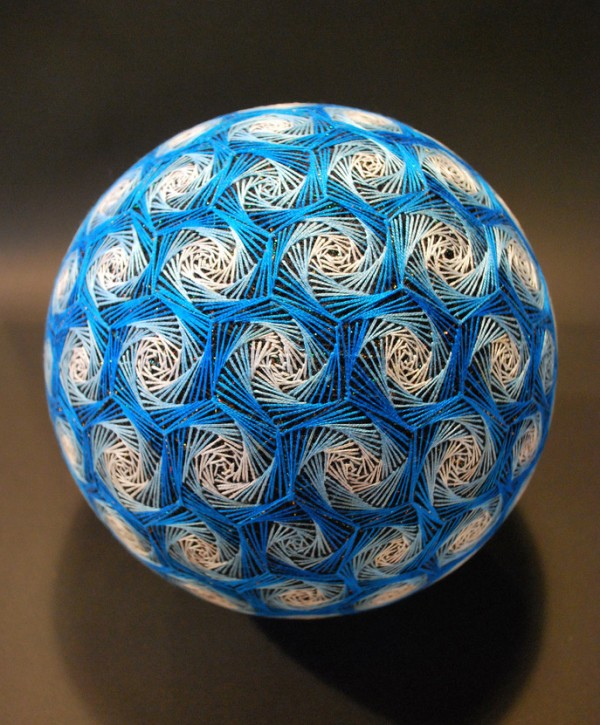 cute-beautiful-Embroided-Traditional-Japanese-Temari-Balls