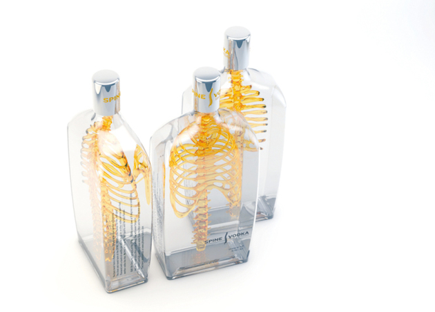 impressive-debatable-new-concept-design-Spine-Vodka (2)